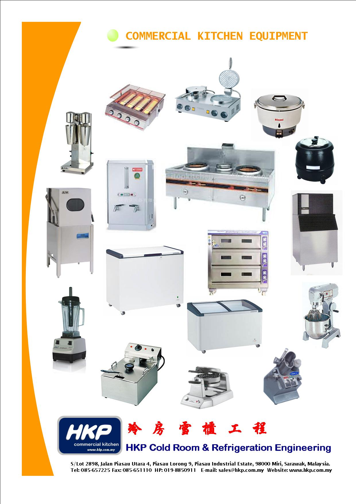 commercial-kitchen-equipment-1